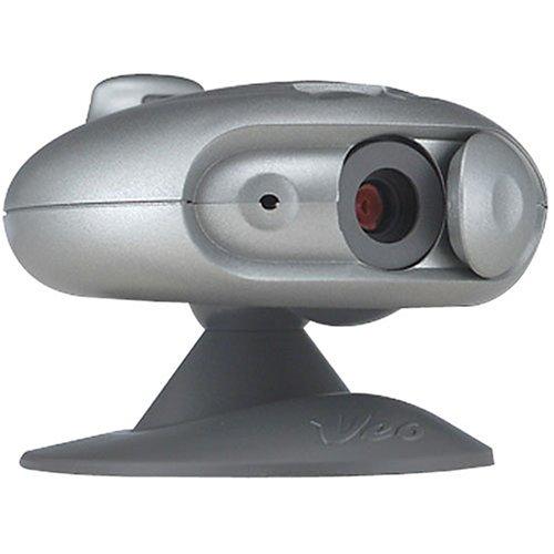 Veo Advanced Connect PC Camera USBB00006AGNV : image