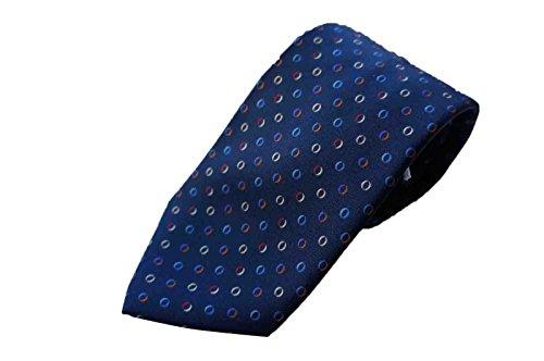 brioni-krawatte-handgefertigt-in-italien-100-luxuy-mit-kreis-muster-blau