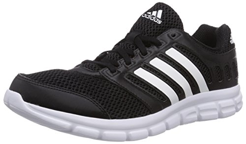 adidas Performance Breeze 101 2, Herren Laufschuhe,