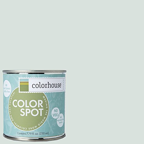 inspired-eggshell-interior-colorspot-paint-sample-bisque-06-8-oz
