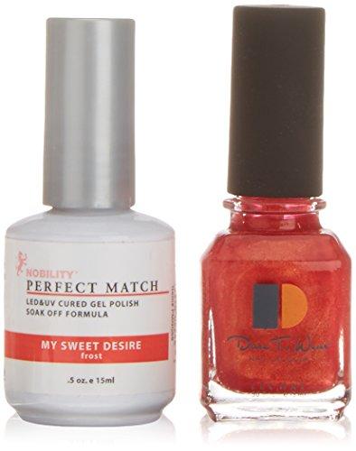 lechat-perfect-match-pms68-kit-unas-de-gel