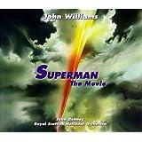 Superman: The Movie (1998 Re-recording)