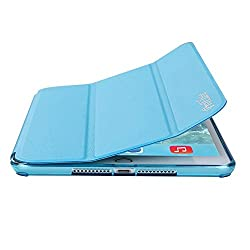 ProElite Smart Flip Case cover for Apple iPad Pro 9.7
