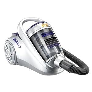 Vax Mach Air Reach U90-MA-R Vacuum Cleaner Combination Crevice 3 in 1 Tool