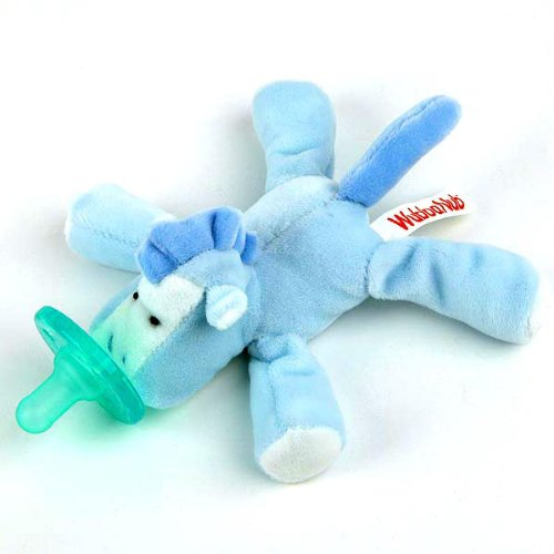 Soothie Pacifier Animal