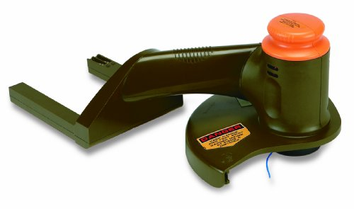 Neuton Trimmer/Edger Attachment For CE 5.1, CE 5.2 & CE 5.3 Lawn Mowers