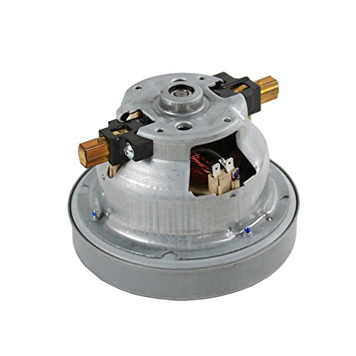 Dyson DC17 Main Motor Assembly 911604-01 (Dyson Service compare prices)