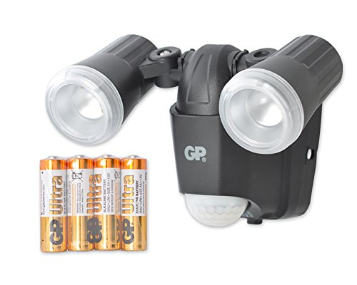 gp-waterproof-wireless-cordless-lights-safeguard-rf2-outdoor-security-led-sensor-light-for-outdoor-w