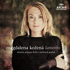 Magdalena Kozena 4151YTX40CL._SL500_AA240_