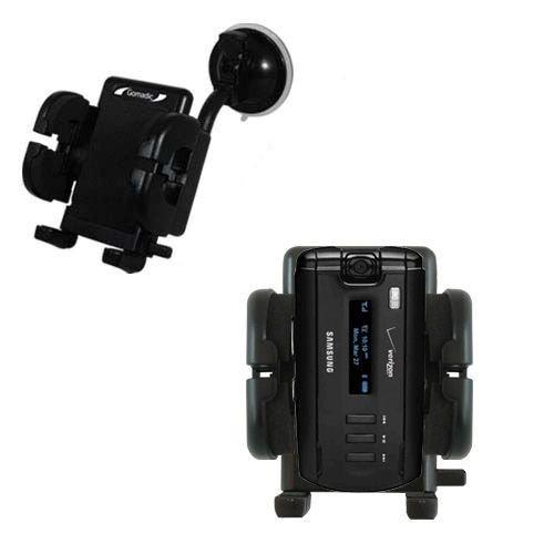 Dc34 Handheld Vacuum front-624362