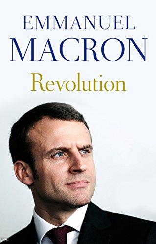 Buy Macron Now!