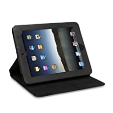 Hartmann Capital Leather Ipad 2 Cover