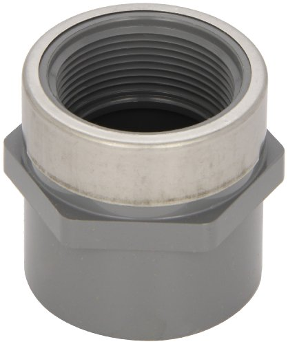 Spears csr series cpvc pipe fitting adapter schedule