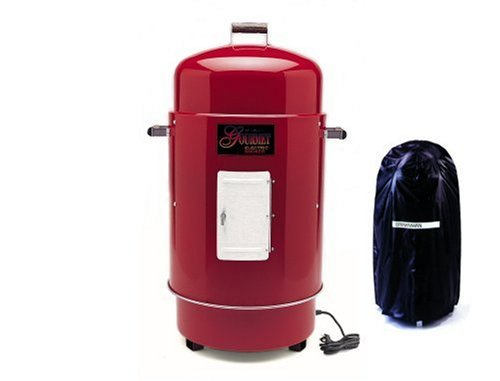 Lowe S Electric Grills Outdoor ~ Lowes electric smoker
