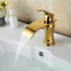 Wonderful All Products  Bath  Bathroom Faucets  Bathroom Sink Faucets