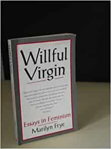 essays on feminism on feminism dead a woman has been