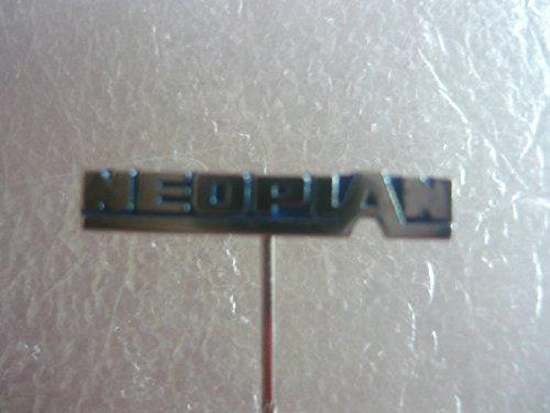pin-anstecknadel-neoplan-automobiltechnik-lkw-busse-logo-22-x-4-mm