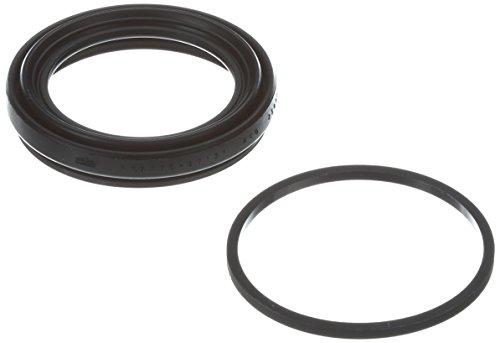ate-11044160072-brake-caliper-seal-kit