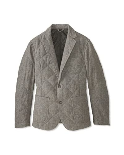 Mother Freedom Men's Melville Quilted Jacket