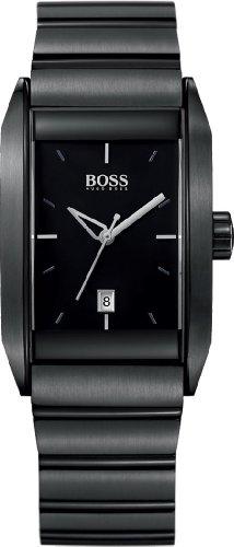 Hugo Boss 1512481 Mens Watch