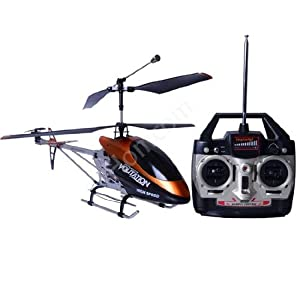 Be Sure To Sign Up For FREE Email Updates So You Never A Miss Deal Freebie Or CouponAmazon Has Great Sale On Gyroscope Remote Control Helicopters