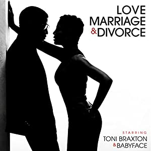Love, Marriage & Divorce