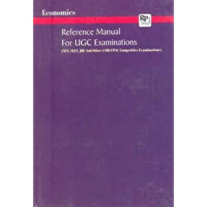 last 5 years question papers of icar ph d economics entrance exam