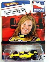 hot-wheels-izod-indycar-series-67-sarah-fisher-dollar-general-indy-car-sarah-fisher-racing-team-164-