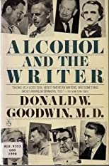Alcohol and the Writer