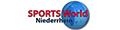 Sportsworld-Niederrhein