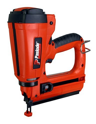 Paslode 902000 16 Gauge Straight Finish Nailer