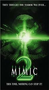 Mimic 2 [Import]
