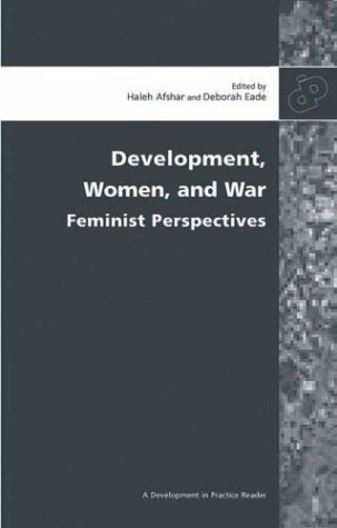 feminist approach to witchcraft case study Epiphany: vol 4, no 1, 2011 issn 1840-3719 approaches to feminist therapy: a case study illustration selvira draganović abstract this paper deals with the emergence and development of feminism in general and.