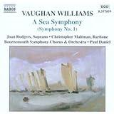 Sea Symphony: Symphony 1