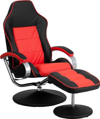 Swivel Bucket Chair 154781