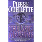 Deus Machineby Pierre Ouellette
