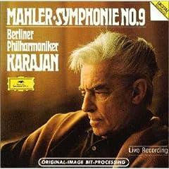ヘルベルト・フォン・カラヤン :: Herbert von Karajan