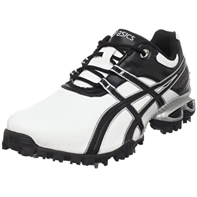 Asics Shoes Mens Amazon