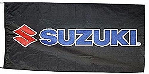 bandera-suzuki-150cm-x-75cm-gsx-hayabusa-boulevard-gsxr-katana-v-strom-boulevard-dr-rm