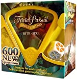 Trivial Pursuit Family Edition Bitesize