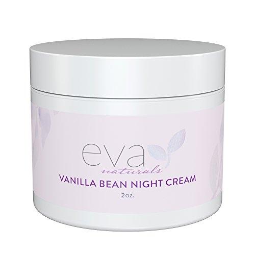 vanilla-bean-night-cream-by-eva-naturals-2-oz-best-anti-aging-night-cream-boosts-collagen-and-hydrat
