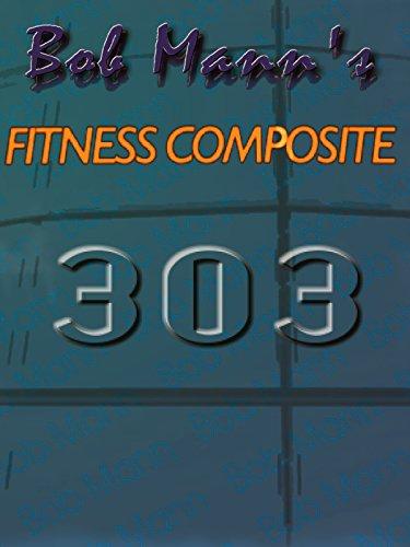 Fitness Composite 303