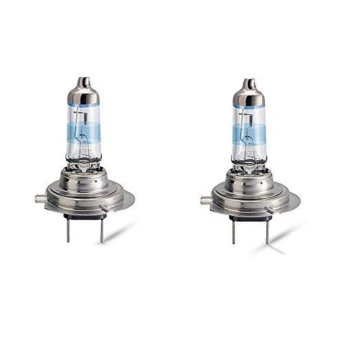 philips x treme vision h7 12 v 55 w headlight bulbs pack. Black Bedroom Furniture Sets. Home Design Ideas