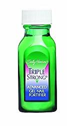 Sally Hansen Triple Strong, 13.3ml