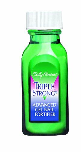 Sally Hansen Triple Forte avancée Gel Nail