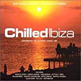 Various Artists Chilled Ibiza Vol.1