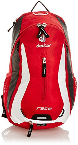 deuter-race-backpack-fire-white-42-x-21-x-16-cm
