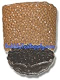 Bubble Tea Black Tapioca Pearl (2.2 lbs)