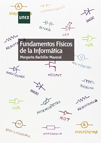Fundamentos Físicos De La Informática (GRADO)