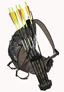 Horn Hunter SlingShot MAQ Mono Strap Backpack by Horn